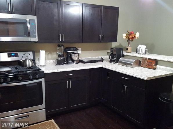1 bed 1 bath Condo at 3335 Huntley Square Dr Fort Washington, MD, 20744 is for sale at 60k - 1 of 10