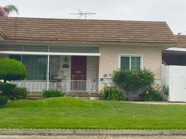 4 bed 2 bath Single Family at 9691 Bixby Ave Garden Grove, CA, 92841 is for sale at 1.79m - 1 of 3