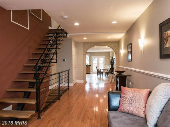 2 bed 3 bath Townhouse at 514 S Montford Ave Baltimore, MD, 21224 is for sale at 300k - 1 of 30