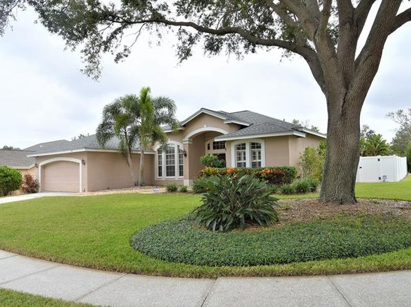 4 bed 3 bath Single Family at 949 Belted Kingfisher Dr S Palm Harbor, FL, 34683 is for sale at 450k - 1 of 15