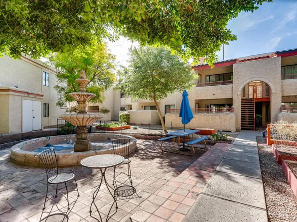 2 bed 2 bath Apartment at 2935 N 68th St Scottsdale, AZ, 85251 is for sale at 185k - 1 of 27