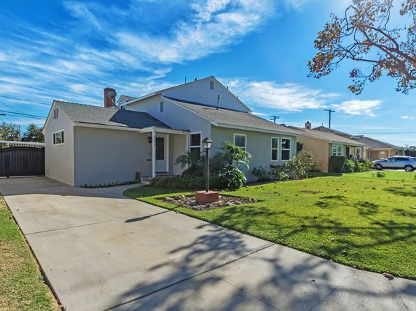 5 bed 3 bath Single Family at 9542 ORIZABA AVE DOWNEY, CA, 90240 is for sale at 780k - 1 of 31