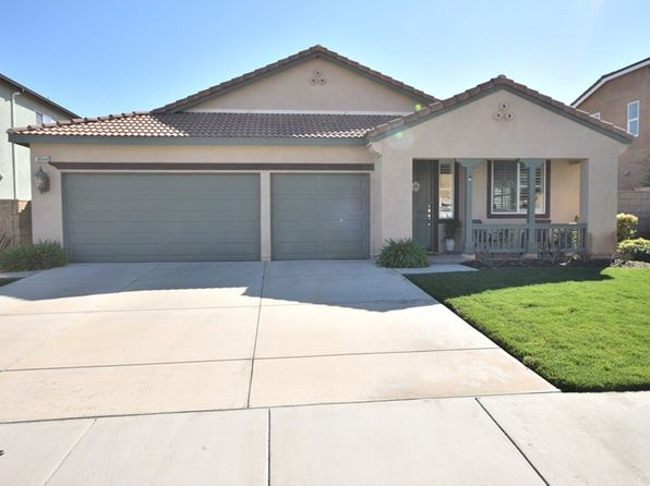 3 bed 2 bath Single Family at 38144 PADARO ST MURRIETA, CA, 92563 is for sale at 405k - 1 of 19