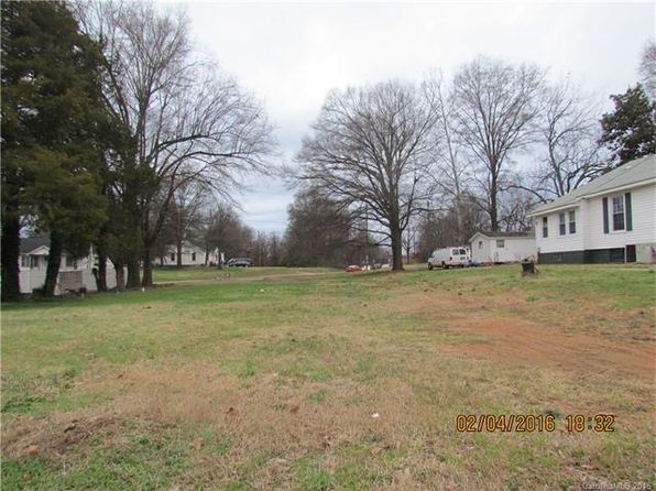 null bed null bath Vacant Land at 609 CENTERGROVE RD KANNAPOLIS, NC, 28083 is for sale at 45k - 1 of 4