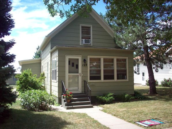 2 bed 1 bath Single Family at 127 4th Ave SW Le Mars, IA, 51031 is for sale at 75k - 1 of 20