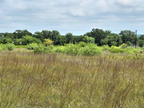 null bed null bath Vacant Land at  Tbd Fm Chico, TX, 76431 is for sale at 60k - 1 of 7