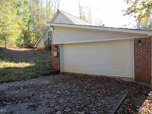 2 bed 2 bath Single Family at 706 Rocky Point Rd Covington, GA, 30014 is for sale at 190k - 1 of 31