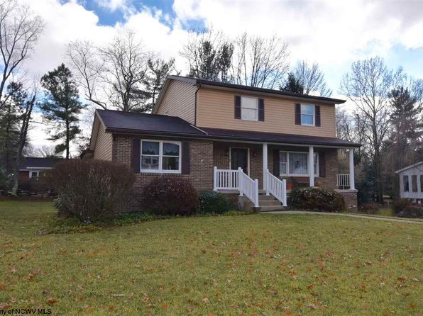3 bed 3 bath Single Family at 110 ASHFORD DR BRIDGEPORT, WV, 26330 is for sale at 279k - 1 of 17