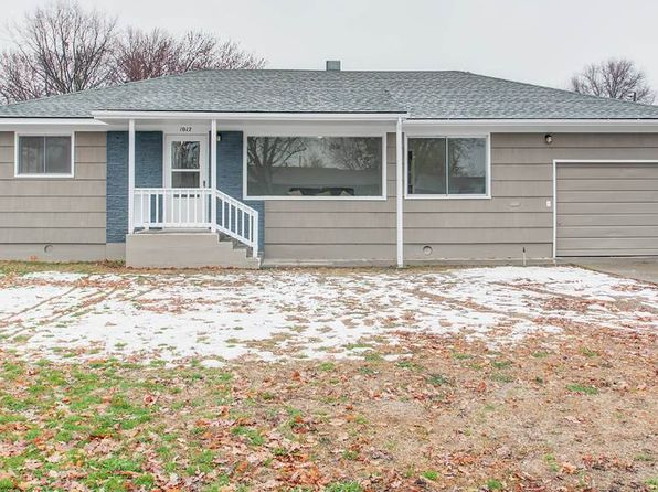3 bed 1.5 bath Single Family at 1012 3rd Ave S Payette, ID, 83661 is for sale at 145k - 1 of 25