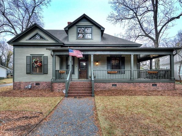 4 bed 3 bath Single Family at 211 West Ave Cartersville, GA, 30120 is for sale at 298k - 1 of 36