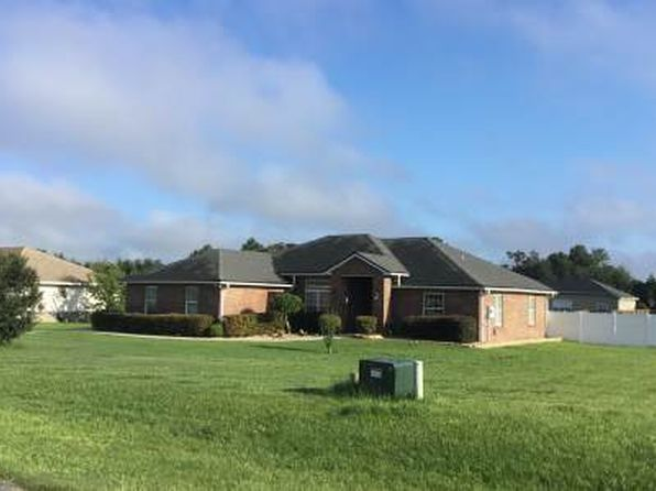 3 bed 2 bath Single Family at SW Poppy Gln Lake City, FL, 32024 is for sale at 221k - google static map