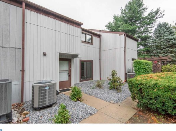 3 bed 2.5 bath Townhouse at 21 Wyndham Ct Downingtown, PA, 19335 is for sale at 200k - 1 of 25