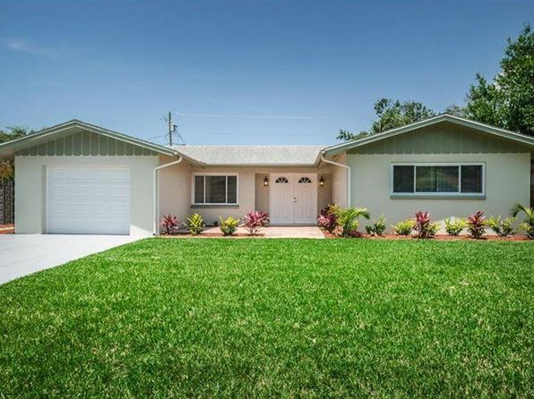Houses For Rent In Clearwater Fl 87 Homes Zillow