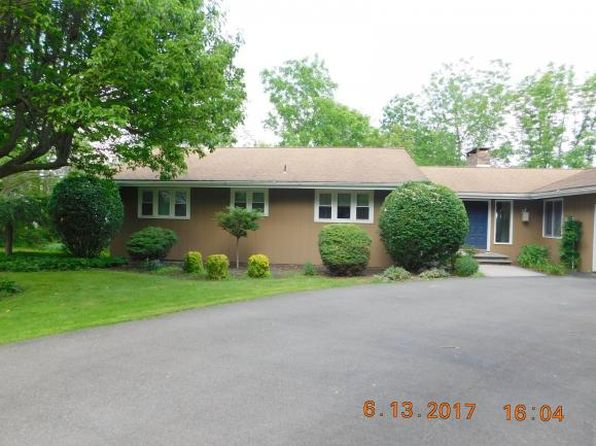 5 bed 3 bath Single Family at 918 Milan Ave Endicott, NY, 13760 is for sale at 250k - 1 of 29