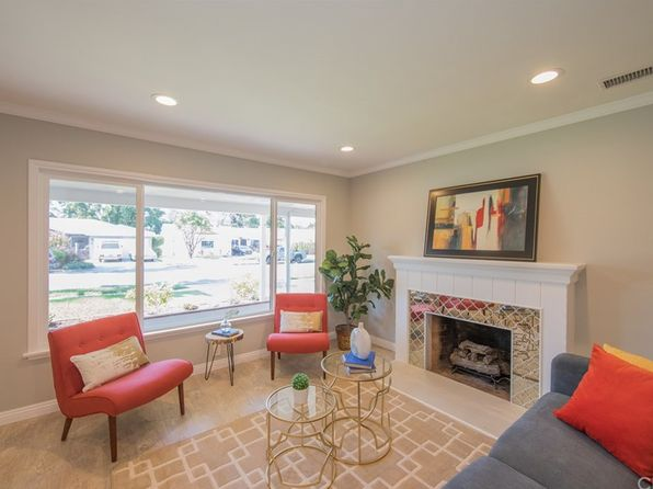 3 bed 2 bath Single Family at 601 W Park Ln Santa Ana, CA, 92706 is for sale at 649k - 1 of 29