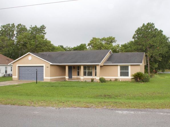 3 bed 2 bath Single Family at 7288 Hemlock Loop Ocala, FL, 34472 is for sale at 145k - 1 of 18
