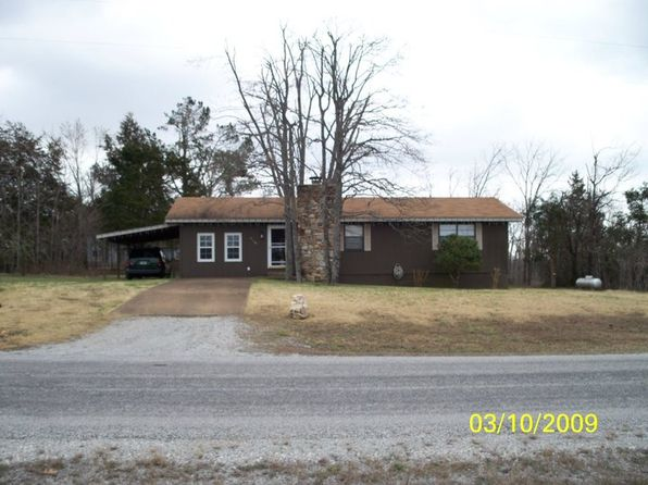 3 bed 2 bath Single Family at 910 Pavilion Lane , Horseshoe Bend, AR, 72512 is for sale at 65k - google static map