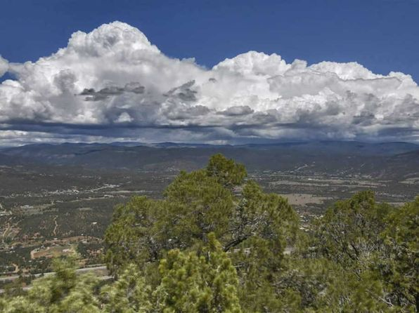 null bed null bath Vacant Land at 28 The Cliffs Vw Glorieta, NM, 87535 is for sale at 175k - 1 of 16