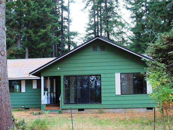 2 bed 2 bath Single Family at 731 OAKMONT DR CLE ELUM, WA, 98922 is for sale at 295k - 1 of 19