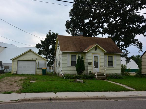 1 bed 1 bath Single Family at 1523 W Clark St Albert Lea, MN, 56007 is for sale at 25k - 1 of 12