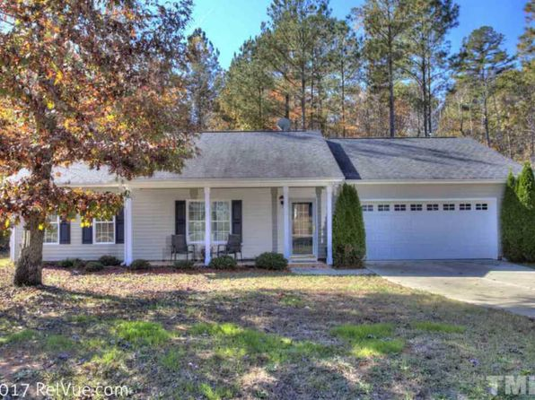 3 bed 2 bath Single Family at 15 Lockwood Ct Franklinton, NC, 27525 is for sale at 165k - 1 of 25