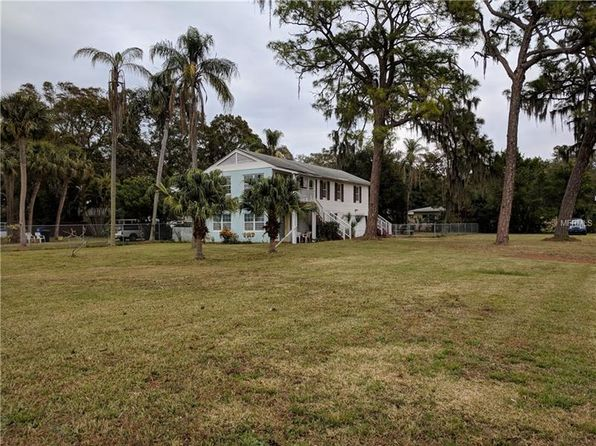 3 bed 2 bath Single Family at 877 36th Ave S Saint Petersburg, FL, 33705 is for sale at 190k - 1 of 25