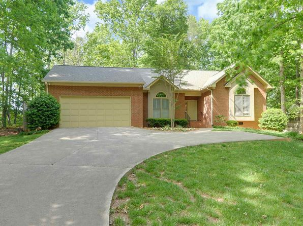 3 bed 2 bath Single Family at 3325 Arbor Walk Dr Gainesville, GA, 30506 is for sale at 255k - 1 of 29
