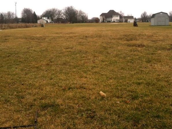null bed null bath Vacant Land at 30125 CEDAR VALLEY DR NORTHWOOD, OH, 43619 is for sale at 32k - google static map