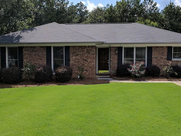 3 bed 2 bath Single Family at 7121 Midnightsun Ln Columbus, GA, 31909 is for sale at 150k - 1 of 3