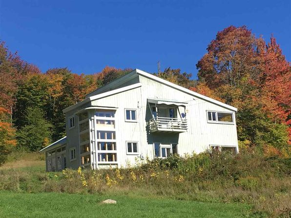 west wardsboro singles Find west wardsboro homes for sale with the real estate book view property listings and connect with real estate agents in west wardsboro, vt.