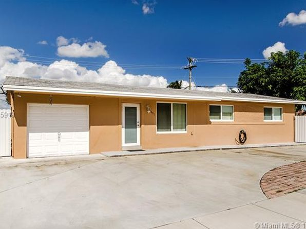 3 bed 2 bath Single Family at 11491 Pinkston Dr Miami, FL, 33176 is for sale at 277k - 1 of 31