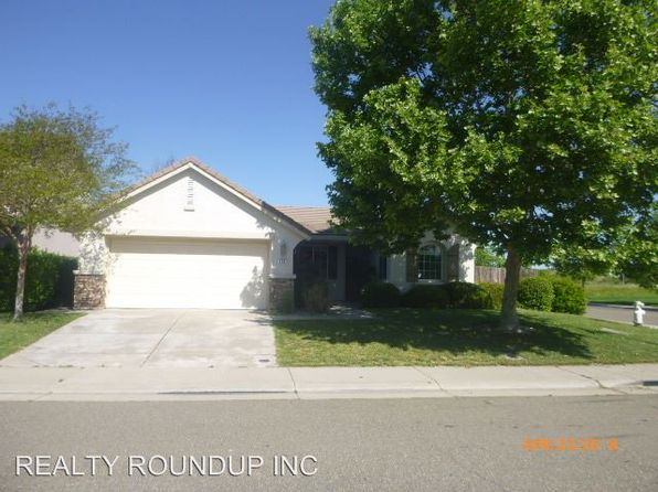 Houses For Rent in Elk Grove CA - 60 Homes | Zillow