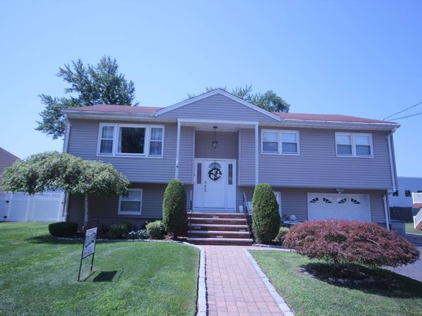 4 bed 2 bath Single Family at 9 Monnett St Little Ferry, NJ, 07643 is for sale at 459k - 1 of 15