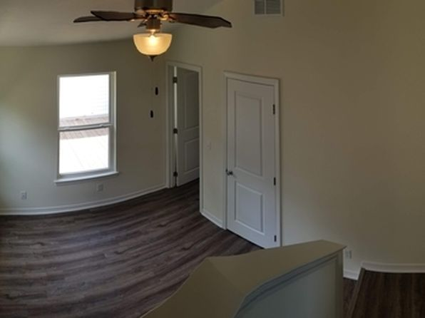 houses for rent in 32459 18 homes zillow rh zillow com