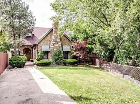3 bed 3 bath Single Family at 5040 N Central Park Ave Chicago, IL, 60625 is for sale at 436k - 1 of 39