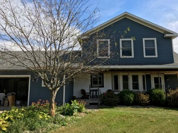 3 bed 2 bath Single Family at 11125 Snow Rd Bridgman, MI, 49106 is for sale at 249k - 1 of 8