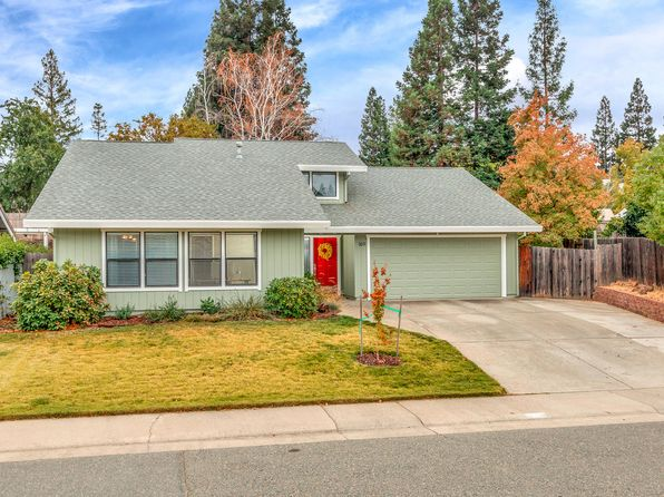 3 bed 2 bath Single Family at 169 Big Valley Rd Folsom, CA, 95630 is for sale at 458k - 1 of 14
