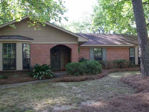 3 bed 2 bath Single Family at 5339 Saratoga Dr Jackson, MS, 39211 is for sale at 175k - 1 of 63