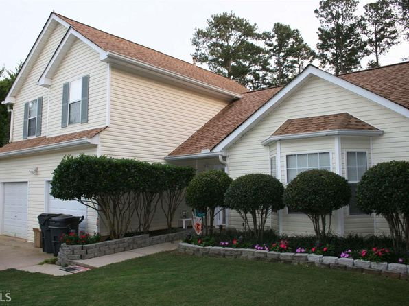 3 bed 3 bath Single Family at 6725 Manor Creek Dr Douglasville, GA, 30135 is for sale at 200k - 1 of 23