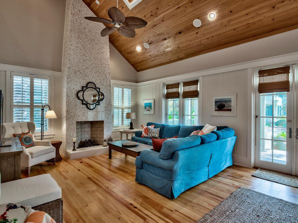 4 bed 4 bath Single Family at 1337 Western Lake Dr Santa Rosa Beach, FL, 32459 is for sale at 1.15m - 1 of 20