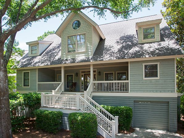 4 bed 4 bath Single Family at 6 Silver Moss Johns Island, SC, 29455 is for sale at 1.20m - 1 of 20