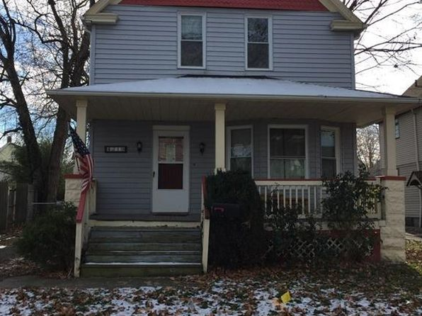 3 bed 3 bath Single Family at 4219 Woburn Ave Cleveland, OH, 44109 is for sale at 41k - 1 of 16