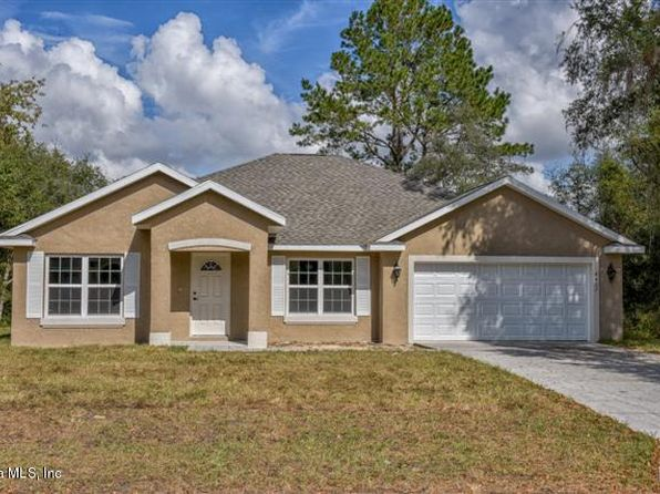 3 bed 2 bath Single Family at 15 Hemlock Loop Crse Ocala, FL, 34472 is for sale at 170k - 1 of 7