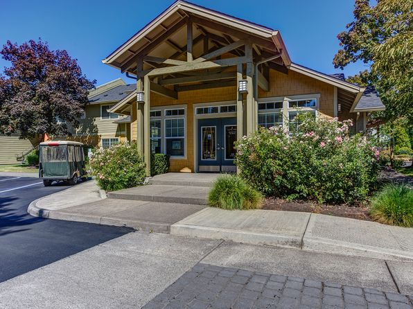 Rental listings in hillsboro or 74 rentals zillow for 5720 nw 194 terrace