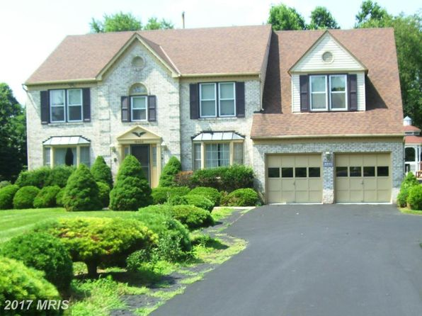 5 bed 5 bath Single Family at 16404 Equestrian Ln Rockville, MD, 20855 is for sale at 699k - 1 of 30