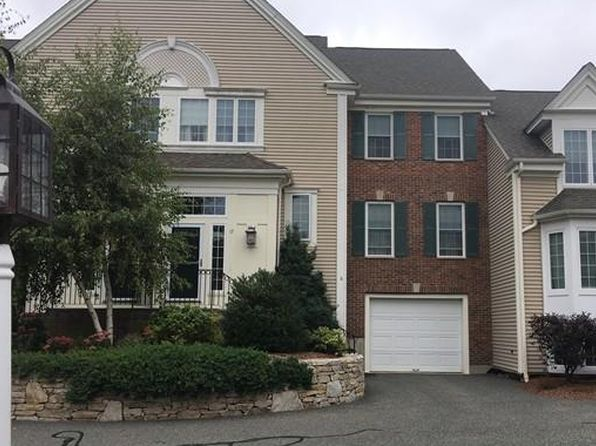 2 bed 3 bath Condo at 17 Imperial Ct Westborough, MA, 01581 is for sale at 400k - 1 of 27