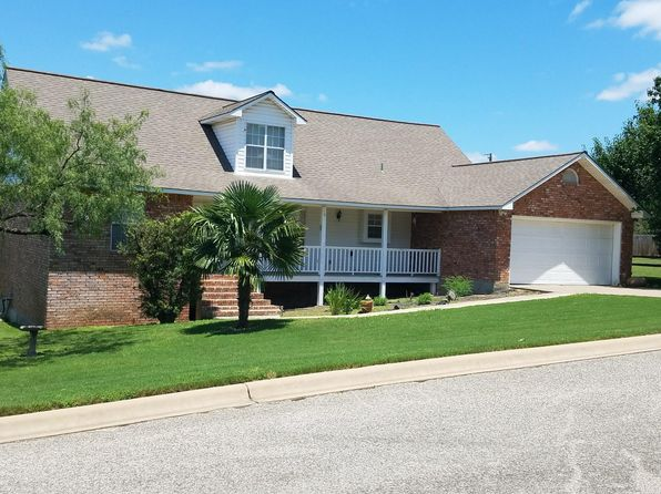 3 bed 2 bath Single Family at 1802 Sunset Dr Marble Falls, TX, 78654 is for sale at 233k - 1 of 13