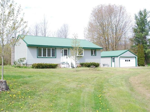 3 bed 2 bath Single Family at 441 Fravor Rd Mexico, NY, 13114 is for sale at 110k - 1 of 17