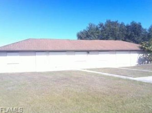 4 bed 4 bath Multi Family at 4420 27th St SW Lehigh Acres, FL, 33973 is for sale at 39k - google static map
