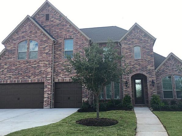 4 bed 3.5 bath Single Family at 8819 Purdy Crescent Trl Richmond, TX, 77406 is for sale at 450k - 1 of 21